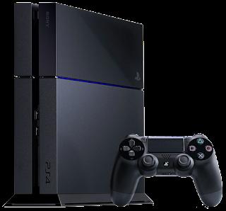 Daftar Harga PS 4 (Playstation 4) Terbaru 2016 Lengkap