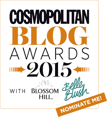 http://www.cosmopolitan.co.uk/entertainment/news/a38227/enter-cosmopolitan-blog-awards-2015/