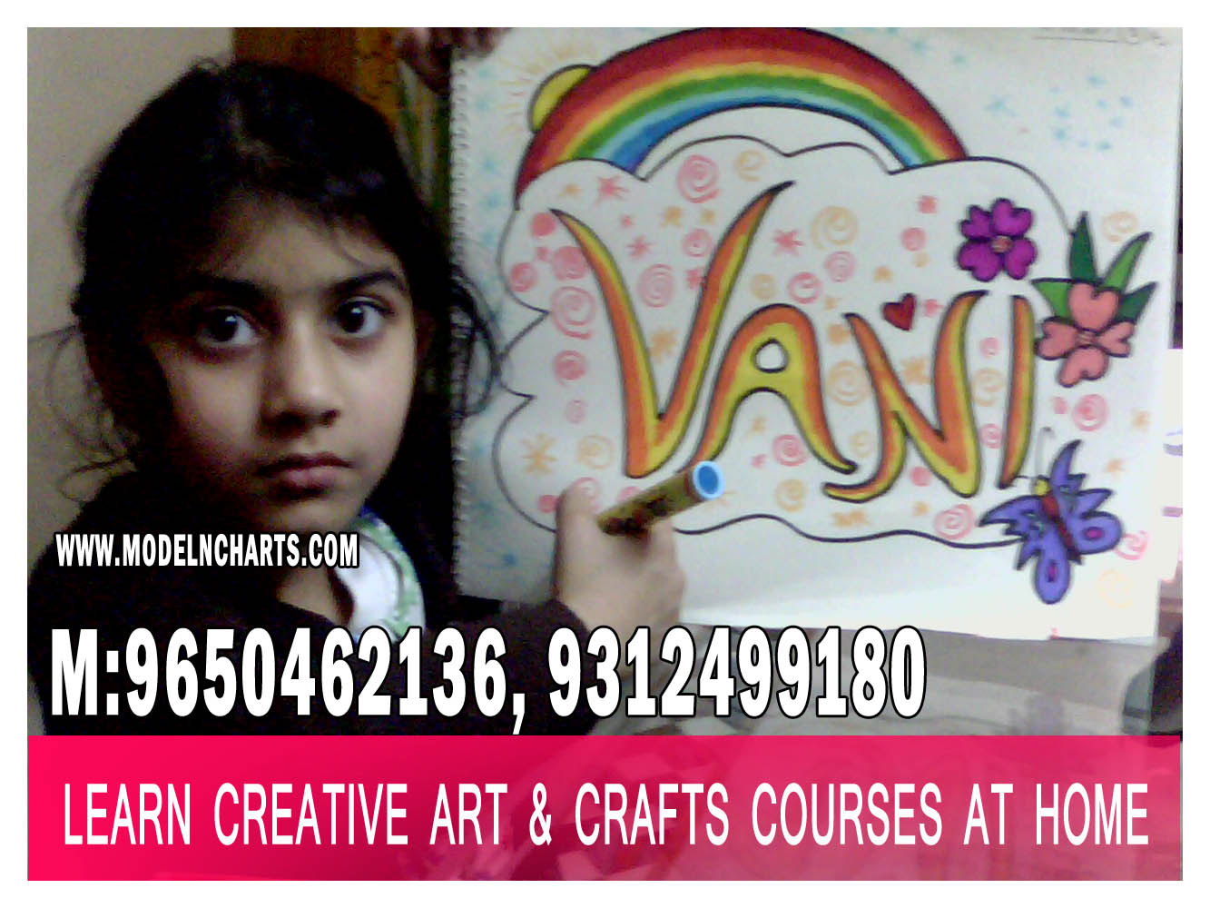 ... PAINTING M:- 9650462136 HOME CLASSES IN ALL DELHI NCR GURGAON NOIDA