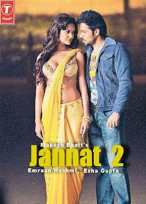 Jannat 2 Movie Still Photo