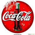 http://lokerspot.blogspot.com/2011/12/coca-cola-distribution-indonesia.html