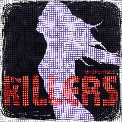 Killers Mr Brightside