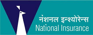 National Insurance Company Limited (NICL) Recruitment 2013