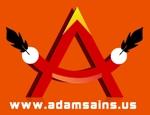 Penulis Buku, Perukyah, Pengiat Teknik SEO, Konsultan Remaja, dan Pemilik Penerbit CV. Adamssein Media