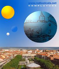 Desde www.radioalcala.net puedes descargarte nuestra revista Violante Revista Cultural