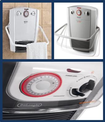 bathroom fan heater hwb5050t best buy home appliances
