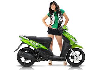 Sewa Motor Semarang Terlaris, Rental Motor, Rental Motor Semarang, Sewa Motor, Sewa Motor Semarang, Rental Motor Murah Semarang, Sewa Motor Murah Semarang,