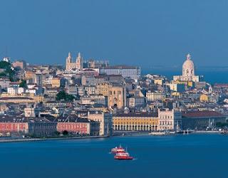 hoteles baratos en lisboa portugal: