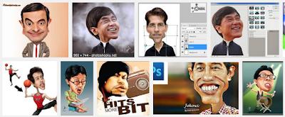 http://minority761.blogspot.com/2015/07/tutorial-cara-mudah-buat-karikatur.html