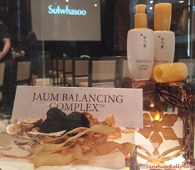 Sulwhasoo First Care Acting Serum EX, Sulwhasoo, Korean Skincare,  First Care Acting Serum EX