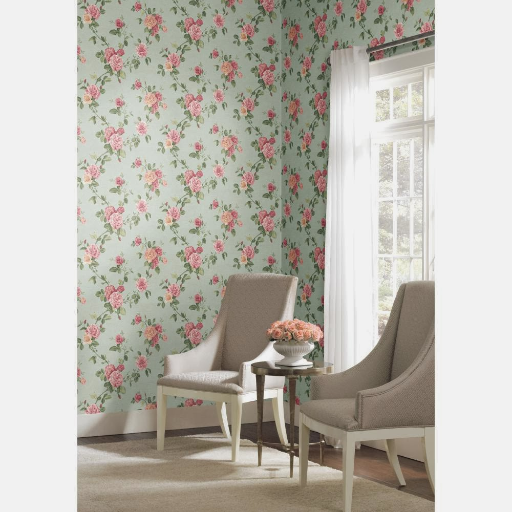 https://www.wallcoveringsforless.com/shoppingcart/prodlist1.cfm?page=_searchManufacturer.cfm&search=PN047&Submit.x=0&Submit.y=0