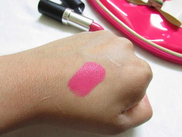 Faces Ultimate Pro Velvet Matte Lipstick price review swatches, faces cosmetics India, spring pink lipstick, comfortable matte lipstick, Faces Lipstick As You Like It, summer lipstick 2015, makeup trends 2015, indian beauty blog,beauty , fashion,beauty and fashion,beauty blog, fashion blog , indian beauty blog,indian fashion blog, beauty and fashion blog, indian beauty and fashion blog, indian bloggers, indian beauty bloggers, indian fashion bloggers,indian bloggers online, top 10 indian bloggers, top indian bloggers,top 10 fashion bloggers, indian bloggers on blogspot,home remedies, how to