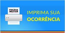 Imprima seu Boletim de Ocorrências - Clique na imagem para acessar!
