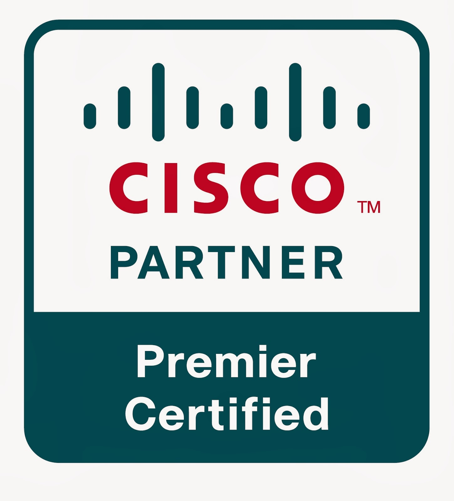 Partners dolynx sdn bhd cisco premier certified partner xflitez Image collections