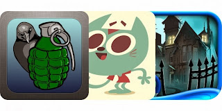 http://appadvice.com/appnn/2013/10/todays-best-apps-grackles-and-grenades-i-feel-brave-and-tales-of-terror-crimson-dawn