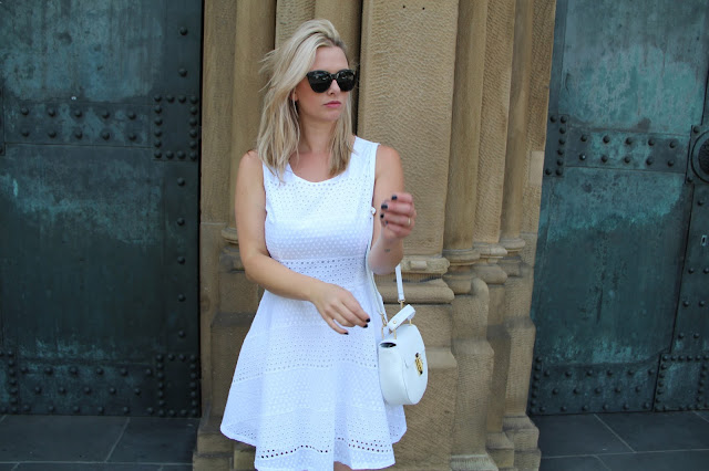 the-white-dress-k-fashion-clothing