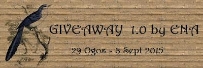http://www.aeinnamusa.com/2015/08/giveaway-1.0-by-ena.html?m=1