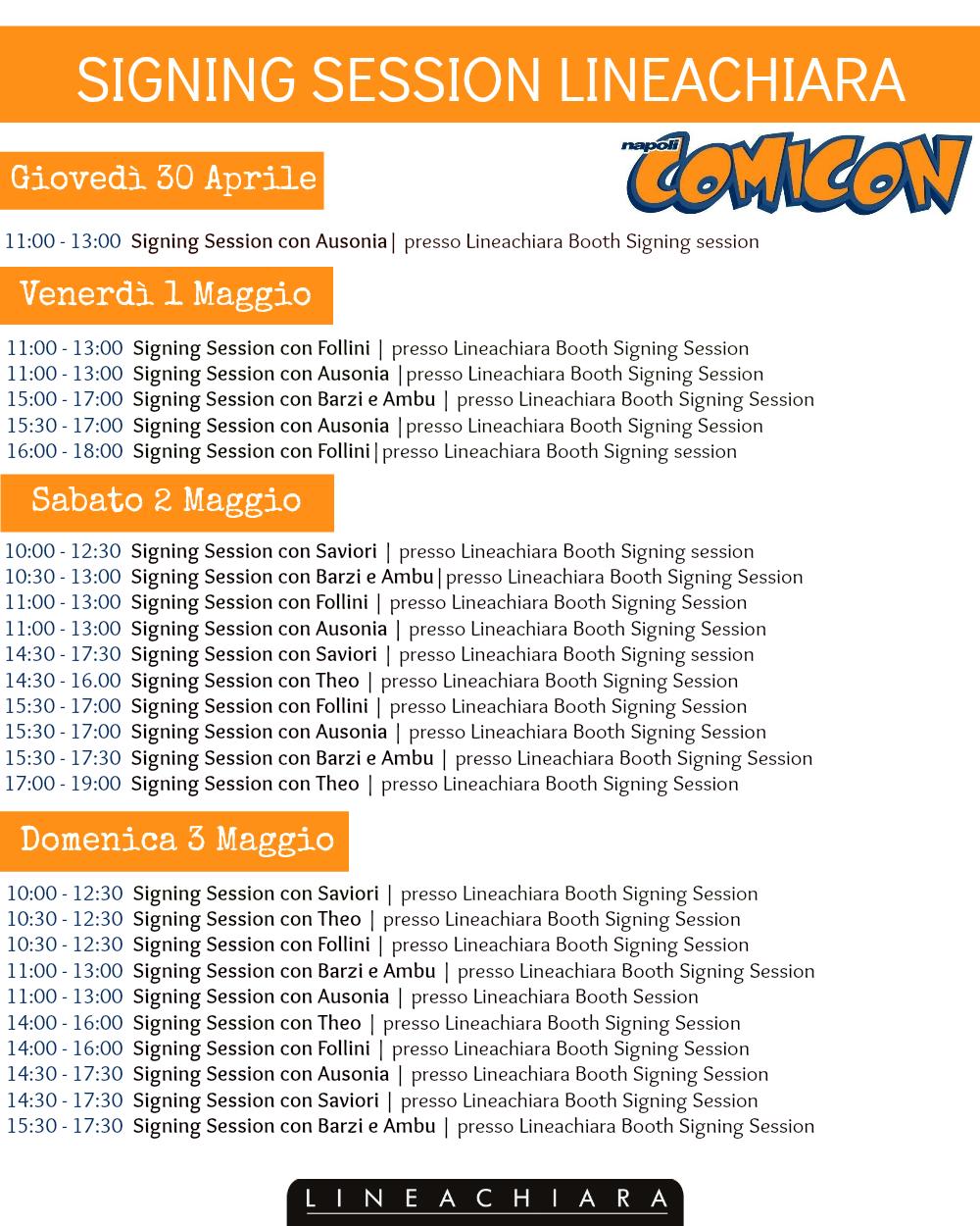 http://www.fumettando.it/news_fumetti/immagini/comicon_lineachiara_2015.png