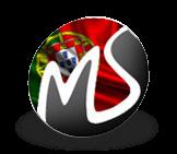 ACEDA AQUI AOS MELHORES-SITES.PT