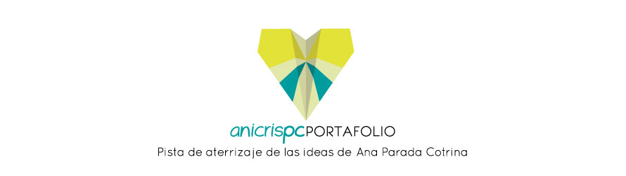anicrispc/portafolio