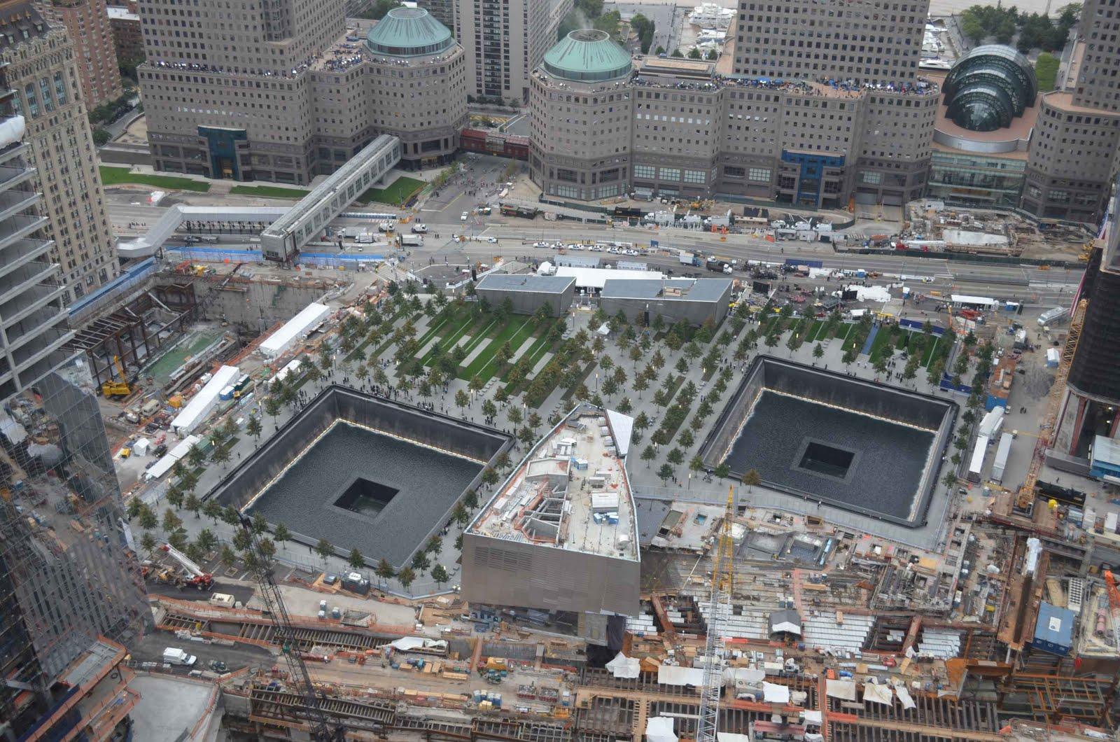 Image Ground Zero Download b topsy.one