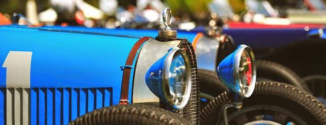http://signatureevents.peninsula.com/en/Motorsports/Motorsports.html