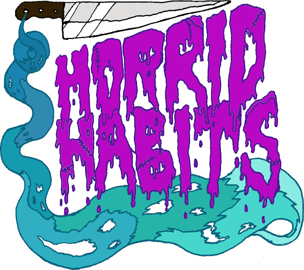 horrid habits