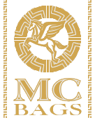 MC Bags