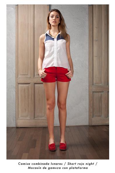 camisa blanca estancias chiripa 2013