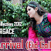 Latest Eid Collection 2012 For Women's By Surface | New Trendy Frocks And Salwar Kameez Collection 2012 By Surface