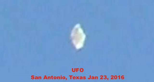 UFO News ~ Fleet of UFOs Seen During Sunset Over Maryland and MORE UFO%252C%2BUFOs%252C%2Begyptian%252C%2Bsightings%252C%2BKylo%252C%2BBB8%252C%2BForce%2BAwakens%252C%2Barchaeology%252C%2B101%252C%2BEnterprise%252C%2Bastronomy%252C%2Bscience%252C%2BStargate%252C%2Btop%2Bsecret%252C%2BET%252C%2Bteacher%252C%2BBuzz%2BAldrin%252C%2BW56%252C%2BBrad%2BPitt%252C%2BJustin%2BBieber%252C%2BDubai%252C%2Bnews%252C%2Btree%252C%2Bholy%252C%2Bentity%252C%2BObama%252C%2Balien%252C%2B3