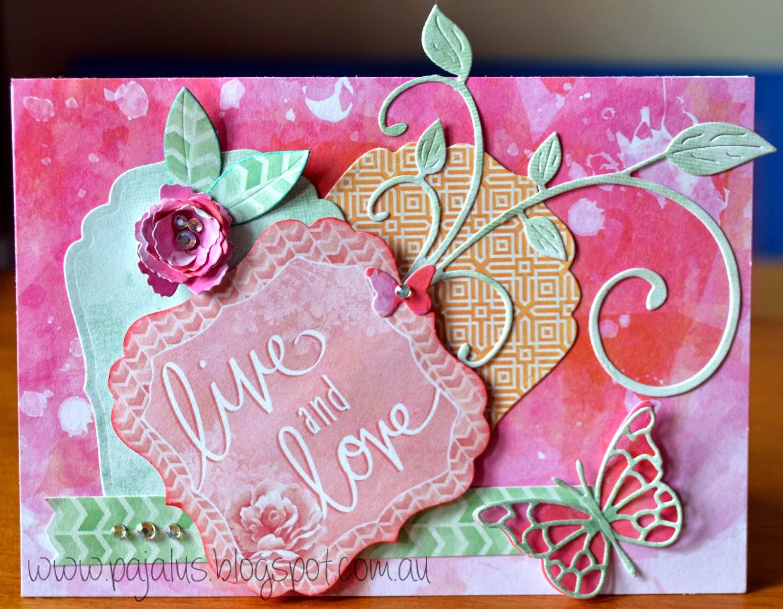 Scraps of me belated anniversary card ginnyrusss2015anniversarycardg m4hsunfo