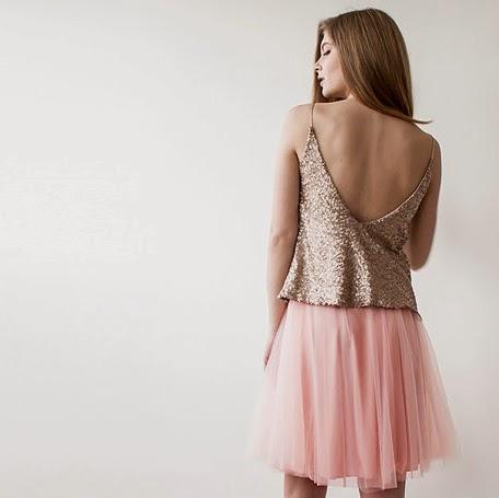 https://www.etsy.com/listing/172722036/fairy-tulle-skirt-party-skirt-pink-skirt?ref=favs_view_14