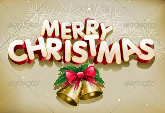 Merry Christmas 2014 Quotes,Love SMS,Wishes