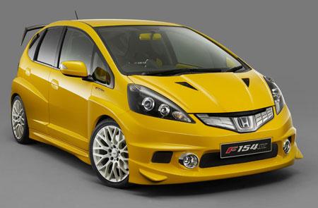 Berita Info Spesifikasi Otomotif: Honda Jazz Raih Top Brand Award 2014 Untuk Ketujuh Kalinya