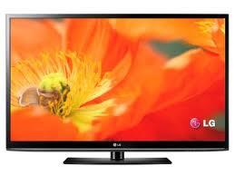 32 inch TV LED LG 32LA613B