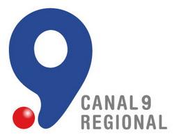 Canal 9 Regional