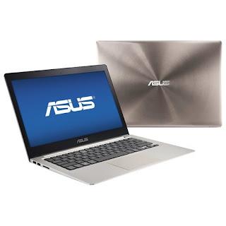 ASUS ZENBOOK UX303LBDS74T