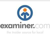 The Dallas Examiner