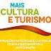 'Mais Cultura e Turismo' agita as férias em Barreirinhas e São Luis neste fim de semana