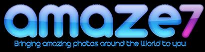 Amaze7