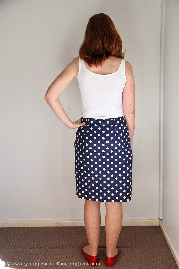 navy-blue-polka-dot-pencil-skirt-burda-3-2010-#106