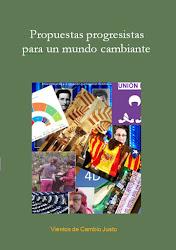 Descarga libro VCJ (T-I  2018)