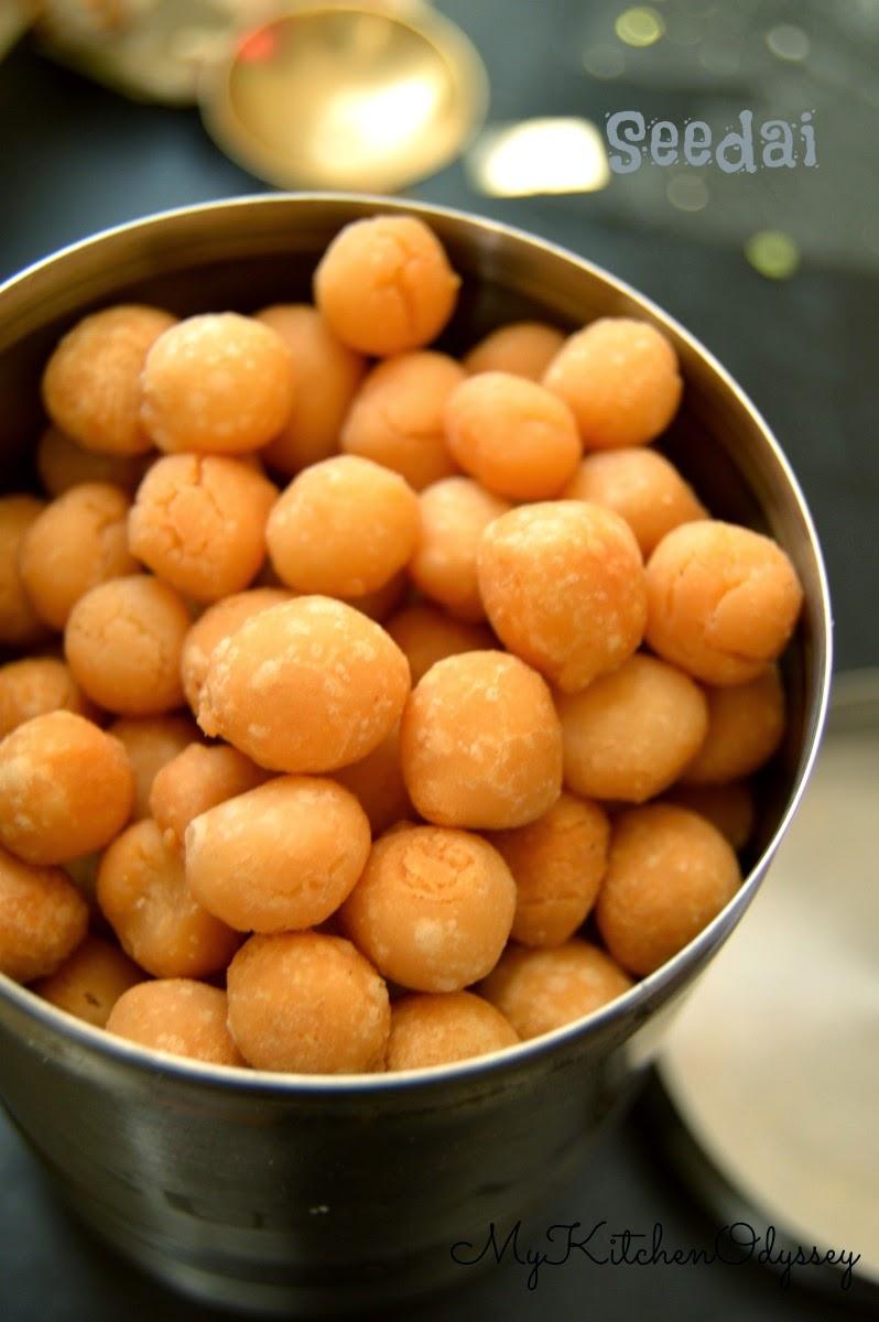 seedai recipe3