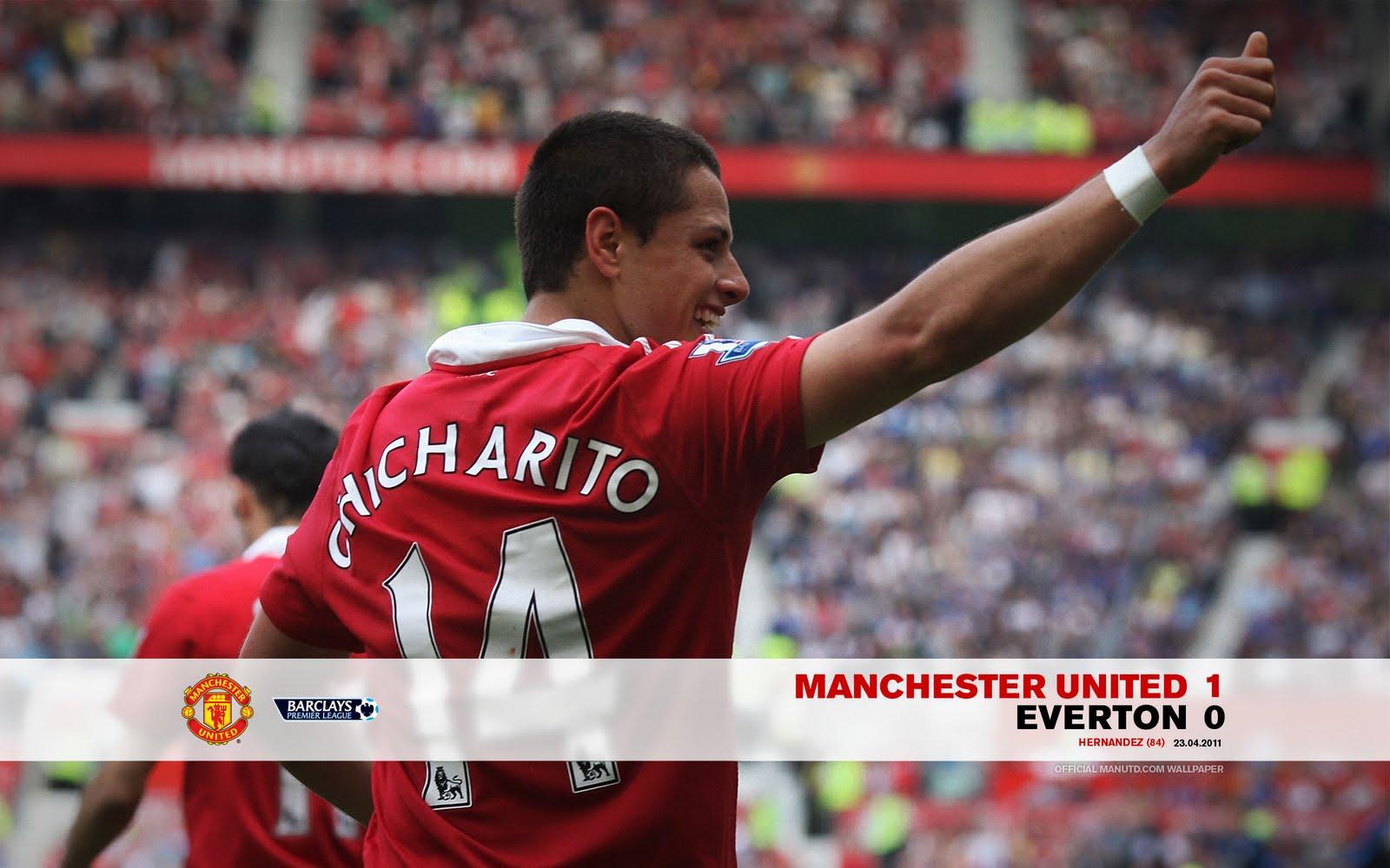 http://4.bp.blogspot.com/-v63Bjb6Y6RM/TbQ6LBkkyPI/AAAAAAAAFK4/CA9laUBdzio/s1600/Everton.jpg