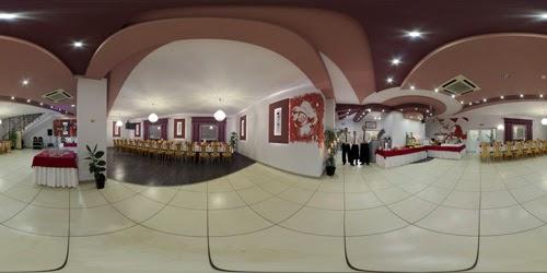 Panorama wirtualna 360