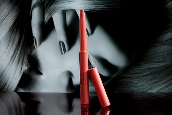 estee lauder rouge à lèvres collection printemps 2013 pure color semi velours nacked test avis