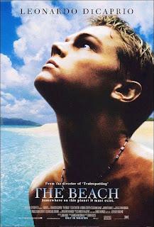 VER La playa (2000) ONLINE LATINO