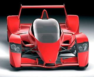 Video Mobil F1