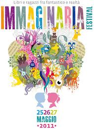 Immaginaria Festival
